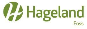 hageland_foss_pantone370