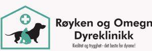 royken-og-omegn-dyreklinikk-logo-final